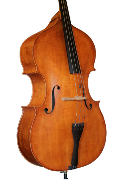 panormo double bass for sale. Black Bedroom Furniture Sets. Home Design Ideas